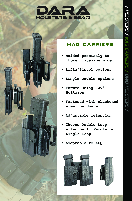 dara-holsters-catalog-2021-13.jpg