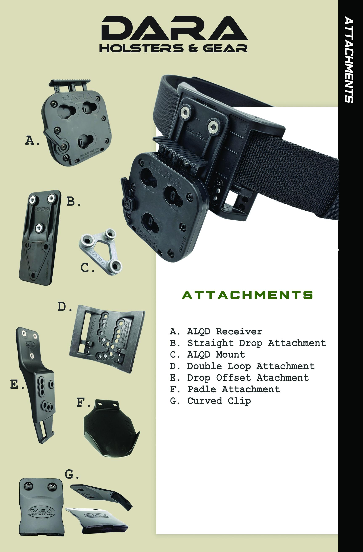 dara-holsters-catalog-2021-15.jpg