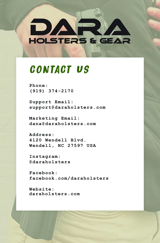 dara-holsters-catalog-2021-17.jpg