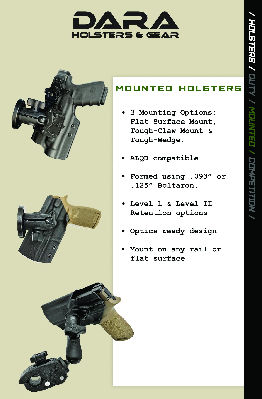 dara-holsters-catalog-2021-5.jpg