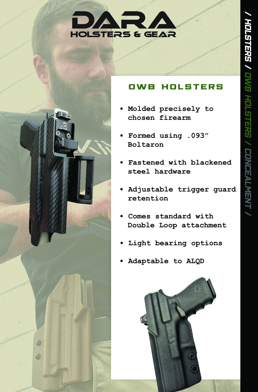 dara-holsters-catalog-2021-7.jpg