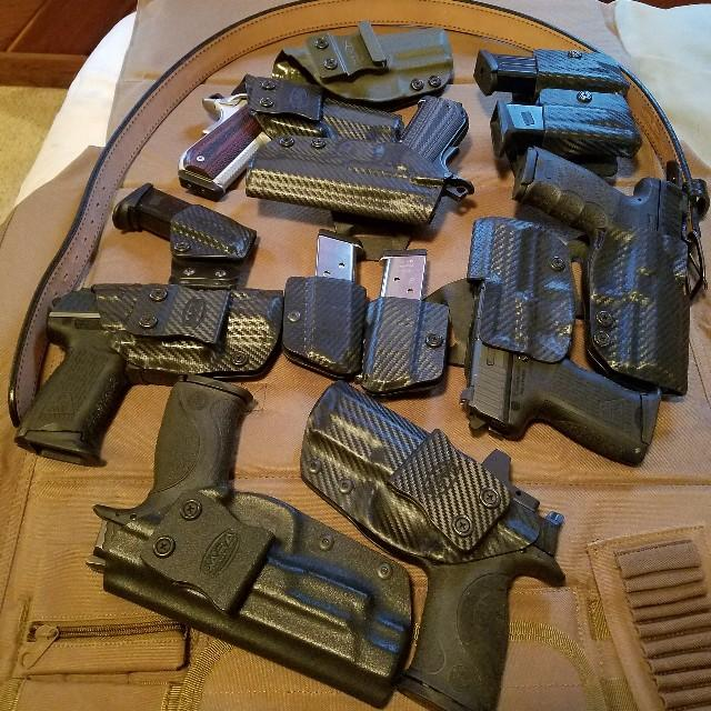 Customer Reviews Dara Kydex Holsters Dara Holsters Gear Check out what 2,220 people have written so far, and share your own experience. customer reviews dara kydex holsters
