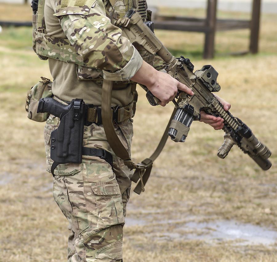 duty-holster-light-bearing-nate-tactical.jpg