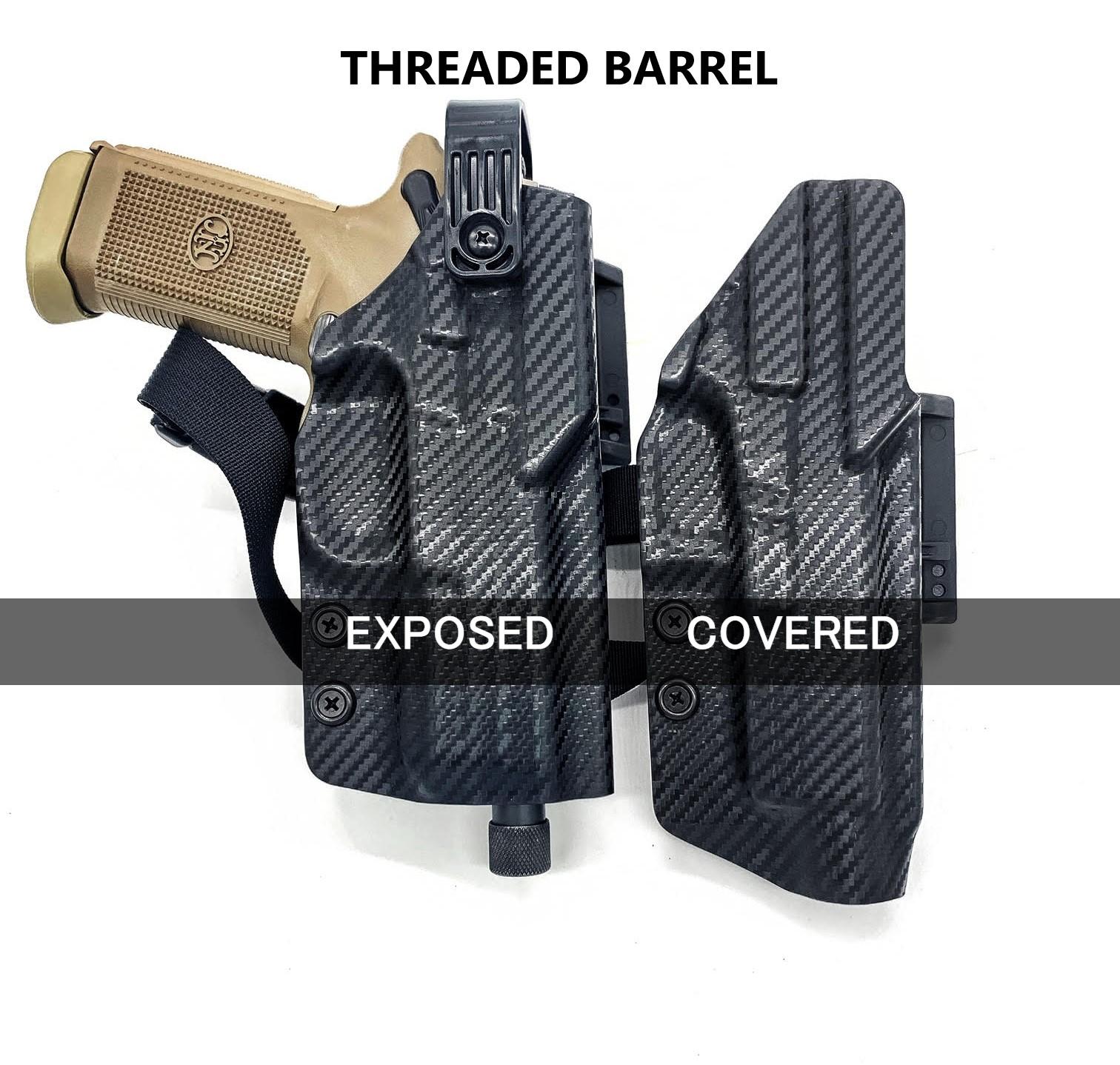 threaded-barrel-coverage.jpg