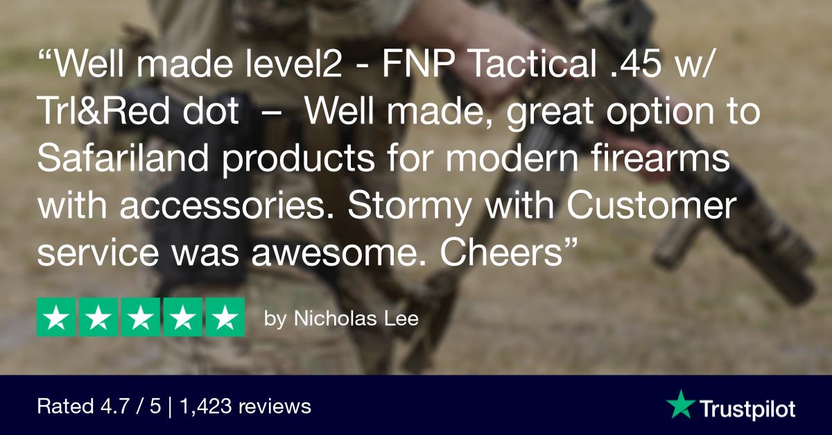 trustpilot-review-nicholas-lee.png