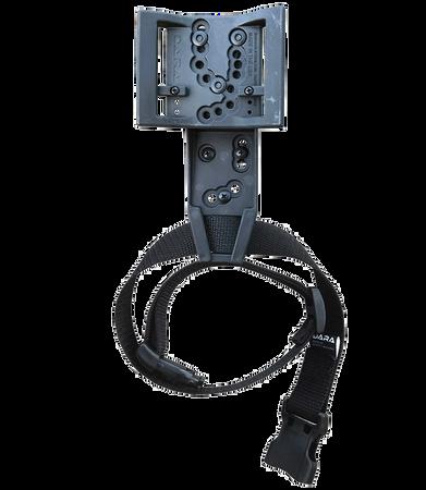 Drop Offset Attachment + Double Loop