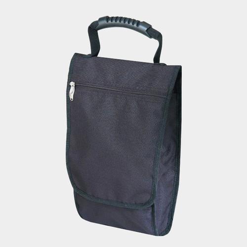 Ripstop Polyester Shoe Bag