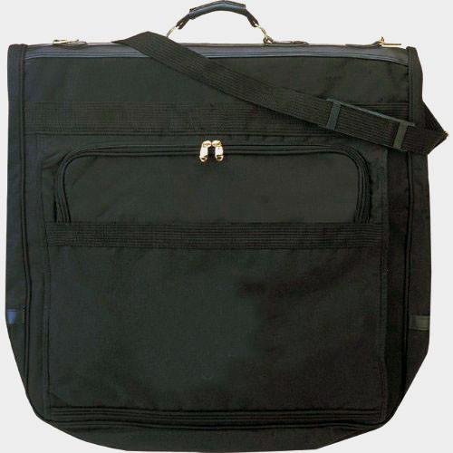 """50"""" Deluxe Garment Bag"""