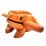 DRUME Money Frog - Feng Shui Lucky Charm