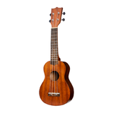 NALU Ukulele Traditional and Acoustic Instrument