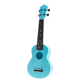 IRIN Traditional and Acoustic Ukulele Instrument