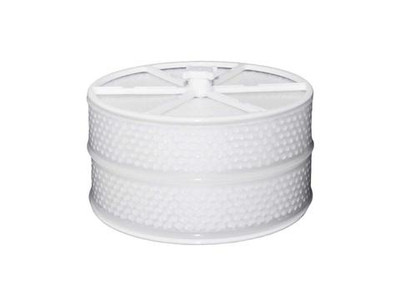 Meaco Airvax Replacement Filter