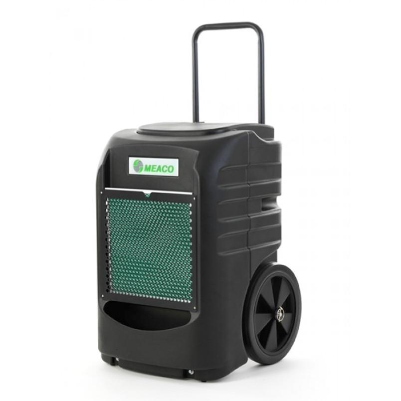 Meaco 60Lm Dehumidifier