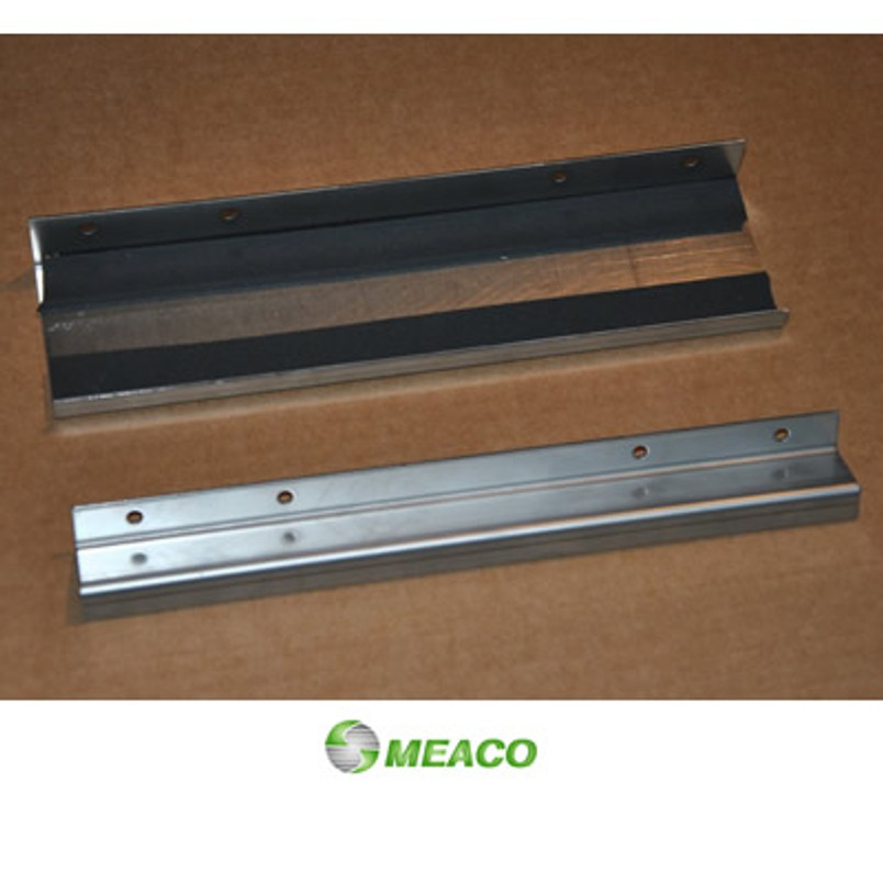 Meaco Wall bracket for DD8L & DD8L Junior