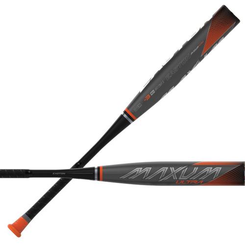 2021 Easton Maxum Ultra -3 BBCOR Baseball Bat