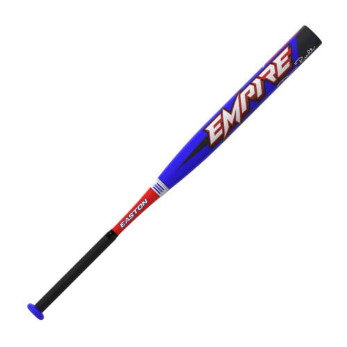 2022 Easton Empire Dennis Rulli Balanced SSUSA