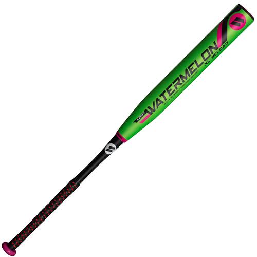 2021 Worth Legit Watermelon XL USSSA