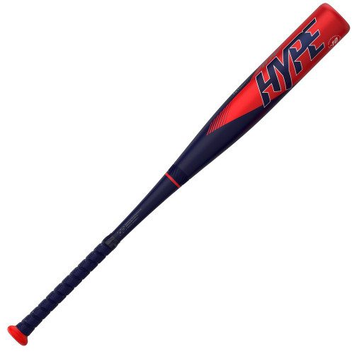 2022 Easton ADV Hype -10 USSSA Baseball Bat