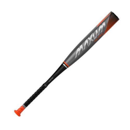 2022 Easton Maxum -10 2 3/4 USSSA Senior League Baseball Bat