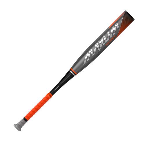 2022 Easton Maxum -5 USSSA Baseball Bat
