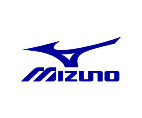 Bat Shaving / Rolling Service - Mizuno