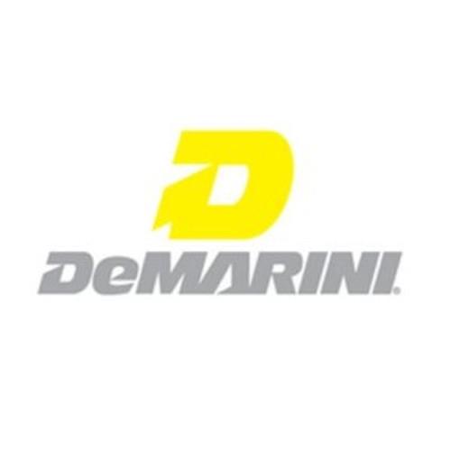Bat Shaving / Rolling Service - Demarini