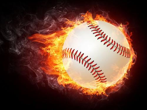 Baseball Bat Shaving / Rolling Service