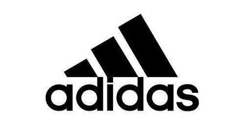 Adidas Melee Senior Softball Bats -- STADIUM SPEC