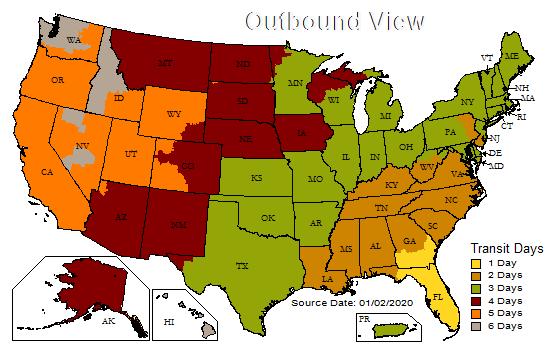 map-0209-jan20.png