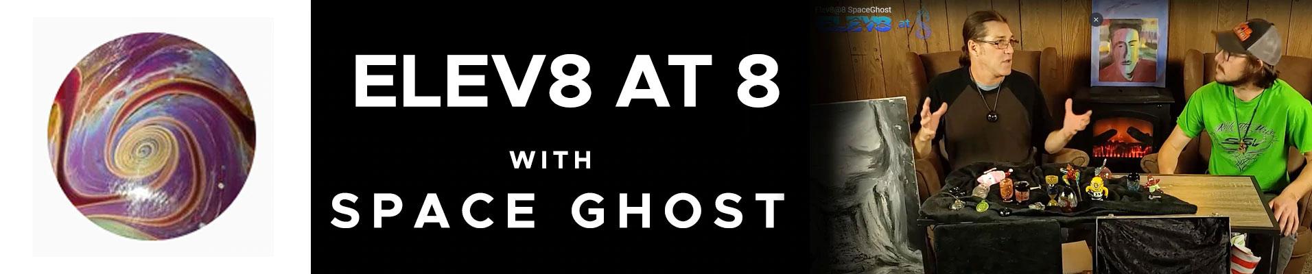 10-space-ghost.jpg