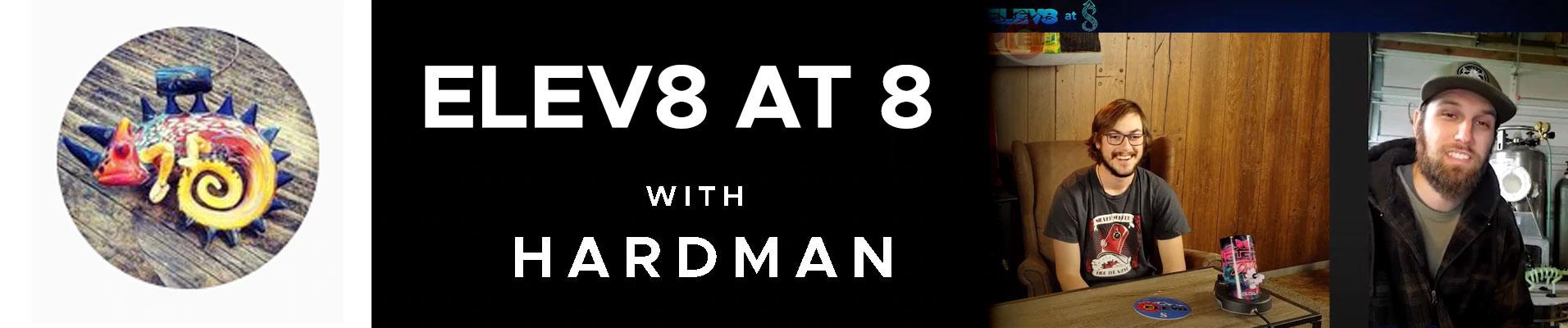 11-hardman.jpg