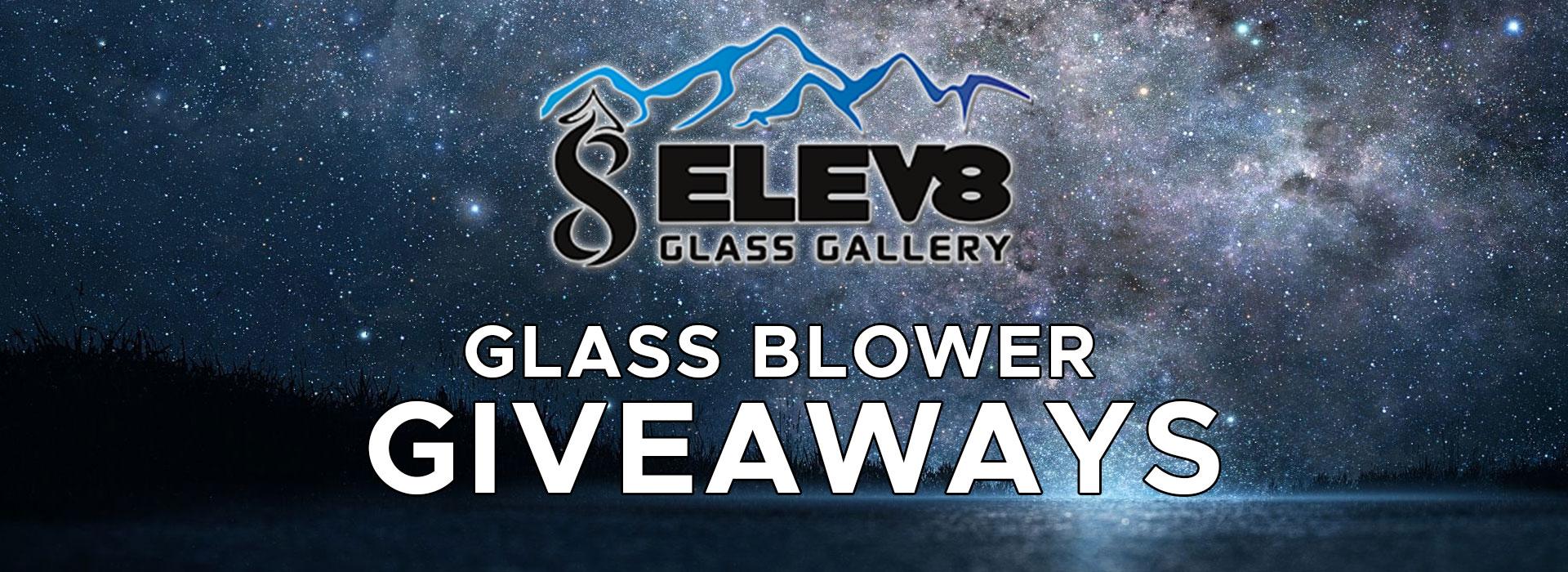11f2f-glassblower-giveawat-banner.jpg