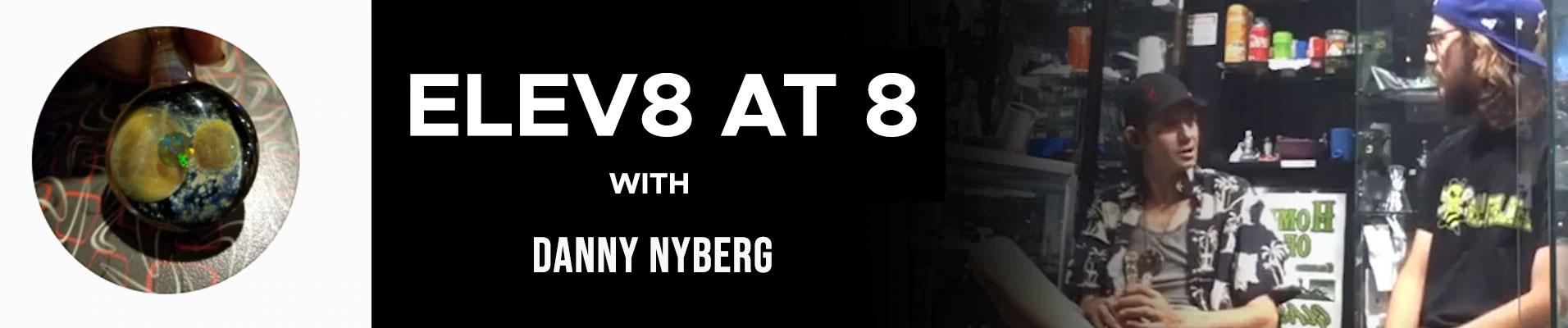 24-danny-nyberg.jpg