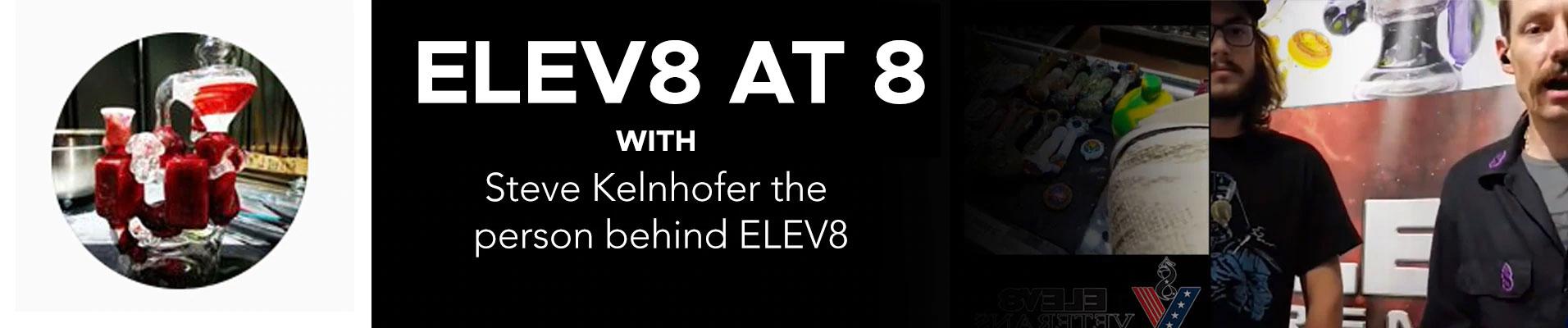 26-the-person-behind-eleb8.jpg