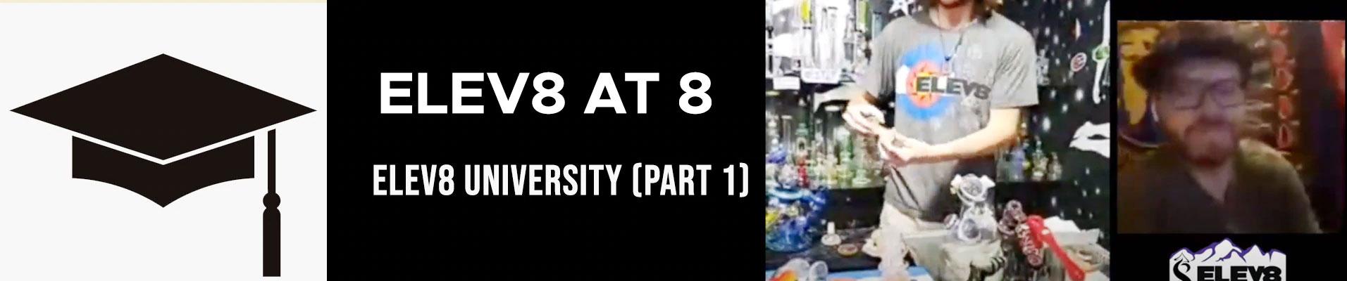 30-elev8-university-pt1.jpg