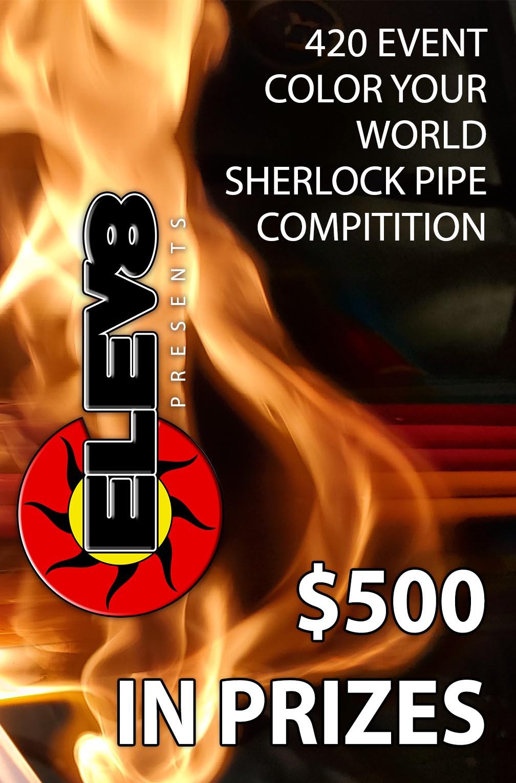 420-event-sherlock-event-2.jpg