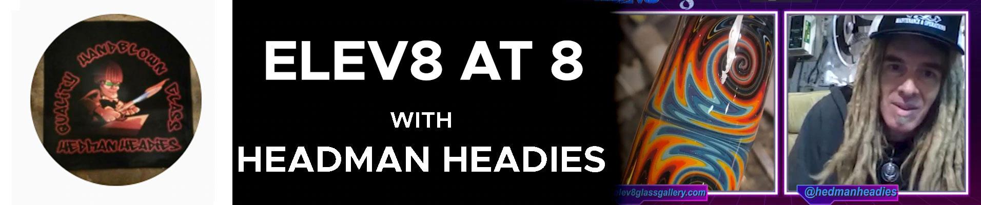 6-headman.jpg