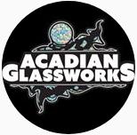 acadianglassworks