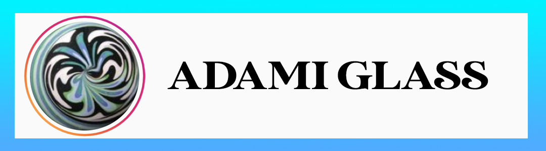 adami-glass-1.jpg