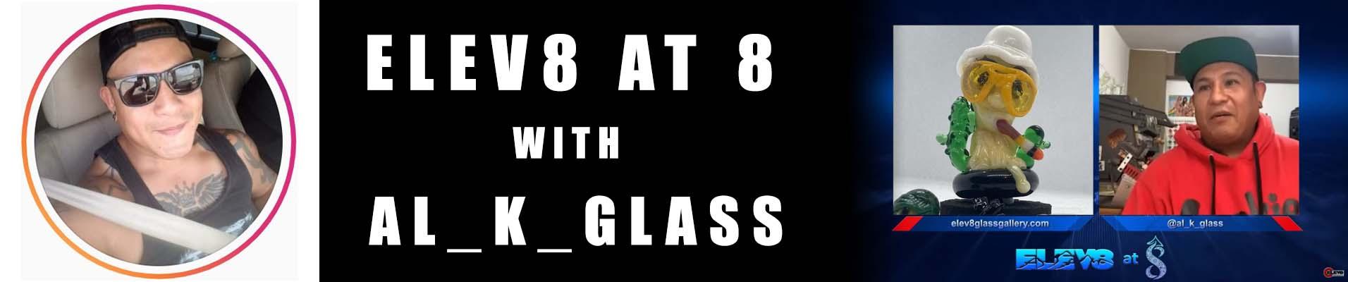 al-k-glass-elev8-at-8-banner.jpg