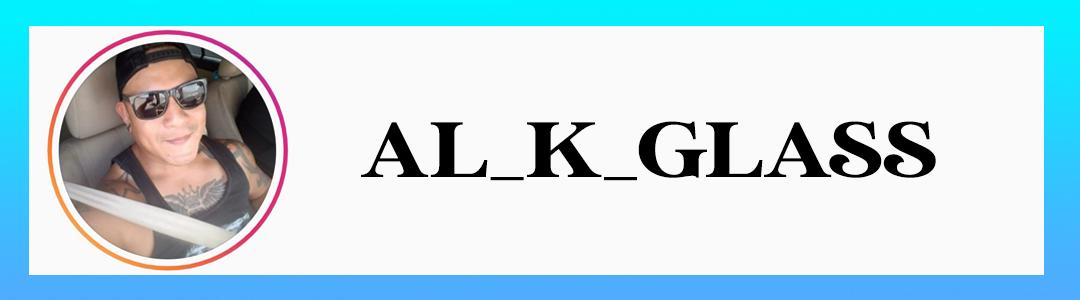 al-k-glass.jpg