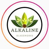 alkalineglass.png