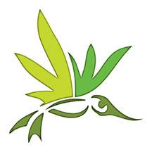 altitude-organic-bird-logosmall.jpg
