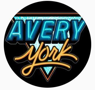 avery-york-glass.jpg
