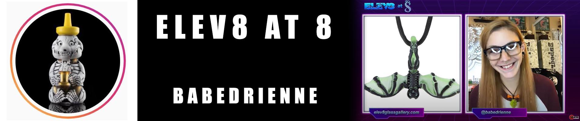 babedrienne-elev8-at-8-blog.jpg