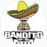 bandito_glass.png