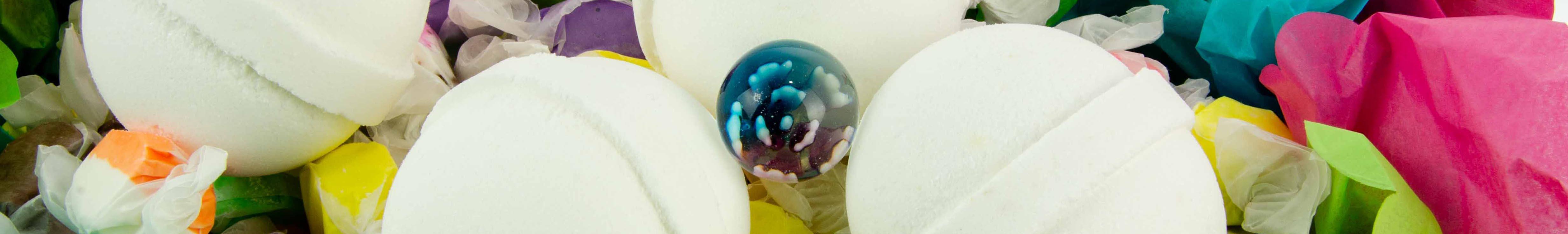 bath-bomb-and-marble-3.jpg