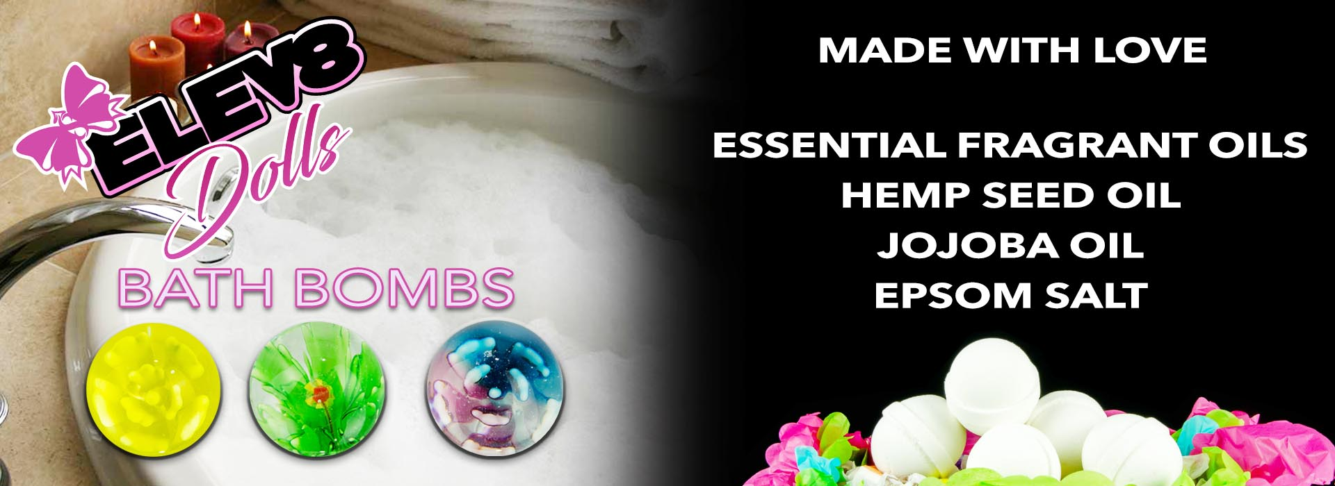 bath-bombs-banner-2.jpg