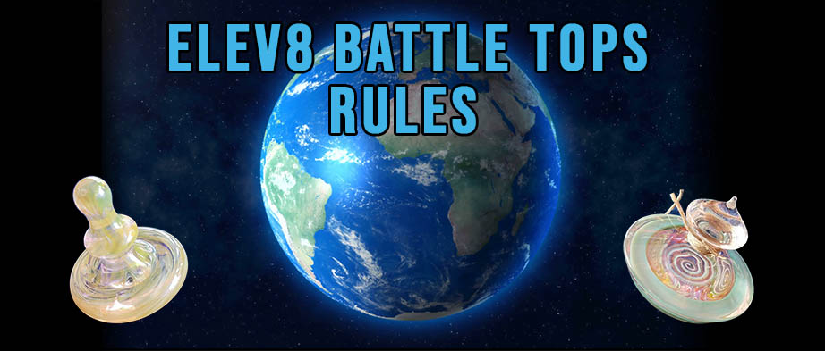 battle-top-rules1.jpg