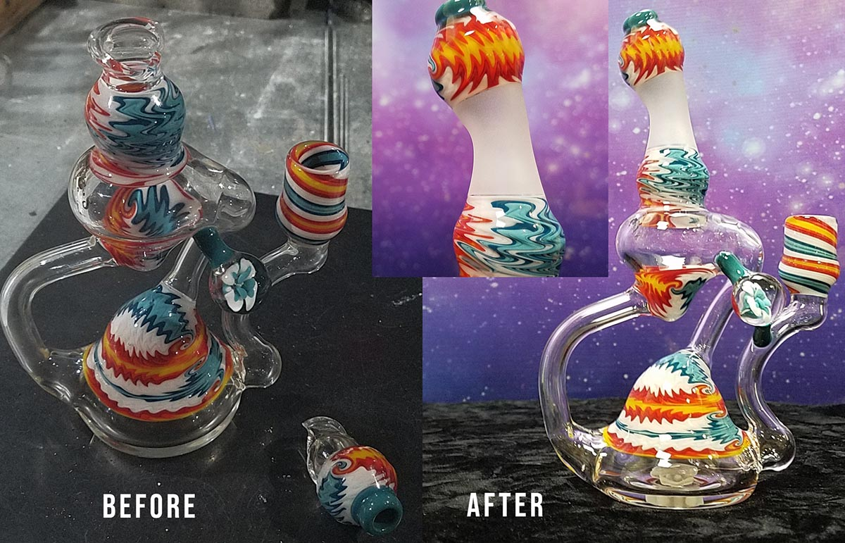 before-and-after-glass1200.jpg